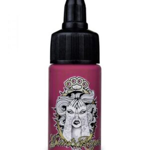 Colori ABSTRACT VIOLET Abstract Violet 30 ml