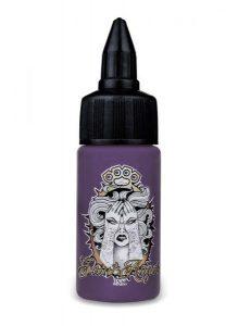 Colori BAUHAUS VIOLET Bauhaus Violet 30 ml