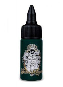 Colori CONCEPTUAL GREEN Conceptual Green 30 ml