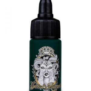 Colori CONCEPTUAL GREEN Conceptual Green 30 ml