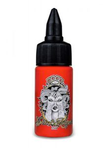 Colori FAUVISM ORANGE Fauvism Orange 30 ml