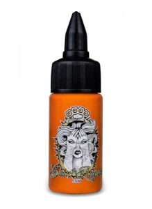 Colori LAND ORANGE Land Orange 30 ml