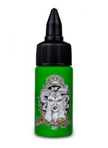 Colori NOUVEAUX GREEN Nouveaux Green 30 ml